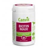 CANVIT BIOTIN MAXI 25 KG FELETT