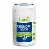 CANVIT CHONDRO MAXI 25 KG FELETT