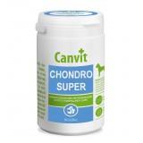 CANVIT CHONDRO SUPER 25 KG FELETT