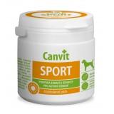 CANVIT SPORT