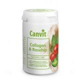 Collagen & Rosehip (Collagén & csipkebogyó)