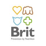 Brit Premium Cat Adult Salmon (lazac)
