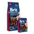 Brit Premium by Nature Senior L-XL