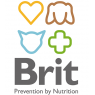 Brit Care Cat Snack Superfruits Chicken