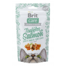 Brit Care Cat Snack Truffles Salmon