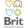 Brit Premium Cat Pouches Meat Plate