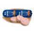 Meat Sausage Turkey
