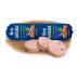 Meat Sausage Chicken & Venison